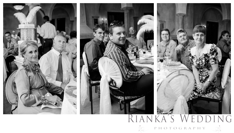 riankas weddings avianto bianca george00081