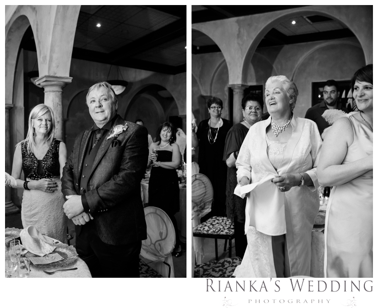 riankas weddings avianto bianca george00083