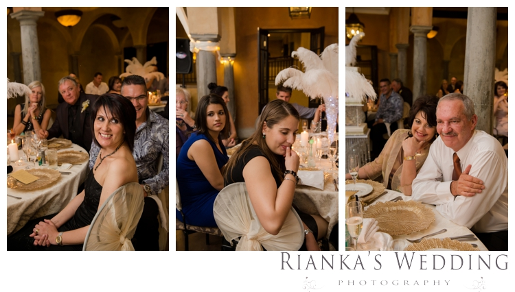 riankas weddings avianto bianca george00084