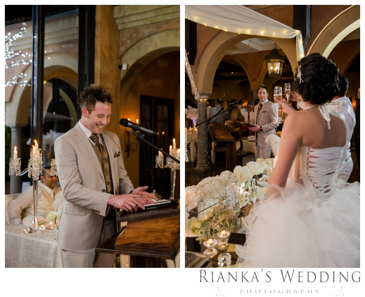riankas weddings avianto bianca george00085