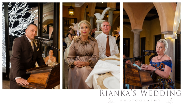 riankas weddings avianto bianca george00086