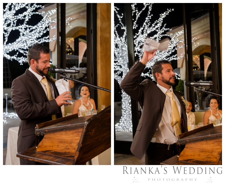 riankas weddings avianto bianca george00087
