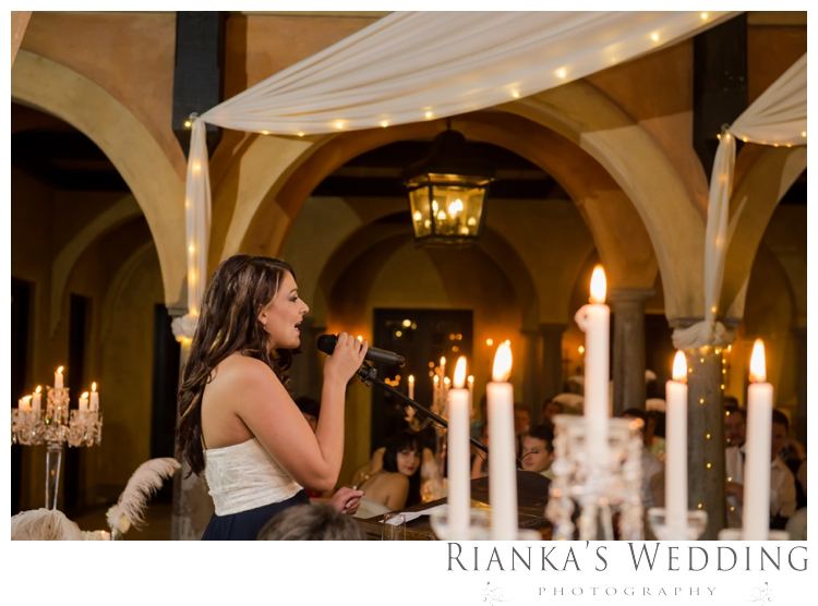 riankas weddings avianto bianca george00089