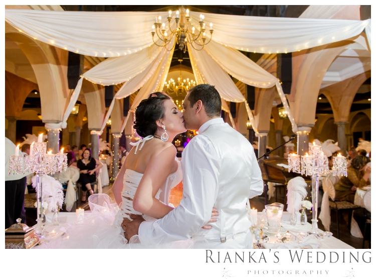 riankas weddings avianto bianca george00090