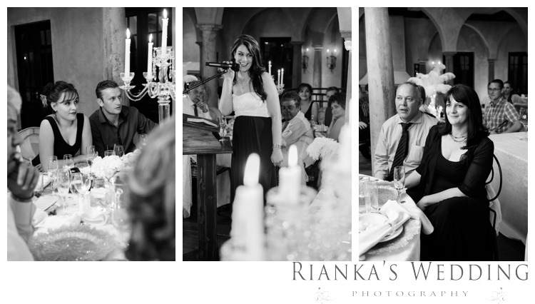 riankas weddings avianto bianca george00091