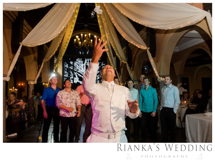 riankas weddings avianto bianca george00093