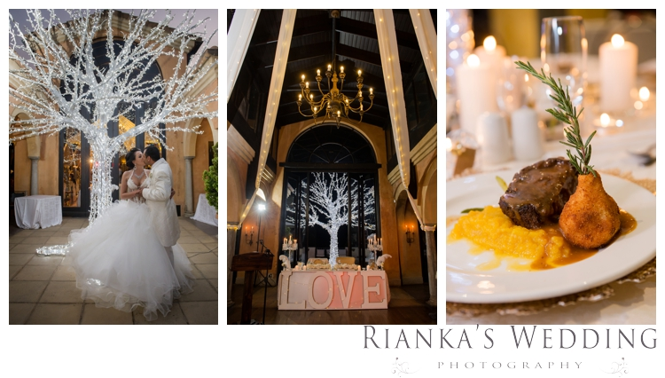 riankas weddings avianto bianca george00094