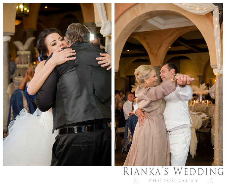 riankas weddings avianto bianca george00099