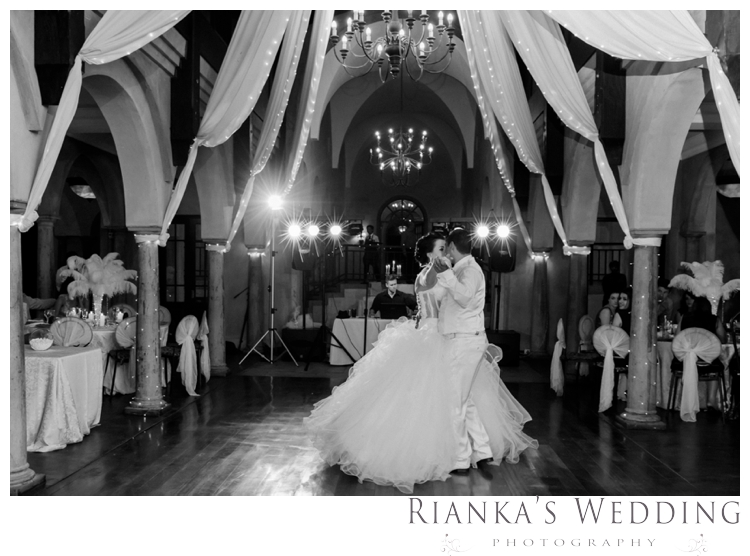 riankas weddings avianto bianca george00100