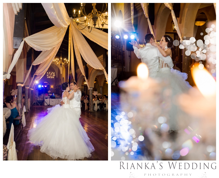 riankas weddings avianto bianca george00101