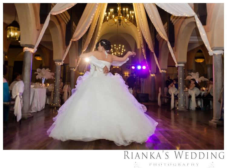 riankas weddings avianto bianca george00102
