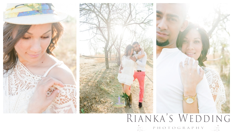 riankas weddings haley rory country engagement00001