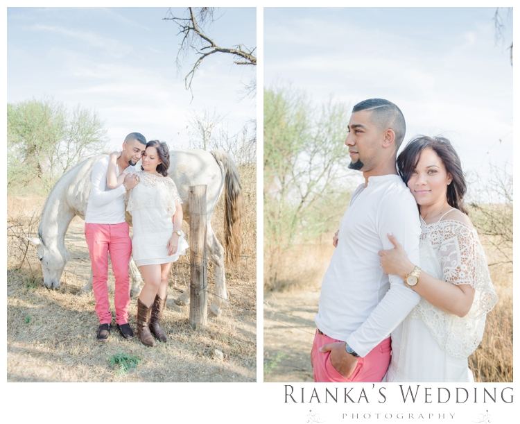 riankas weddings haley rory country engagement00004