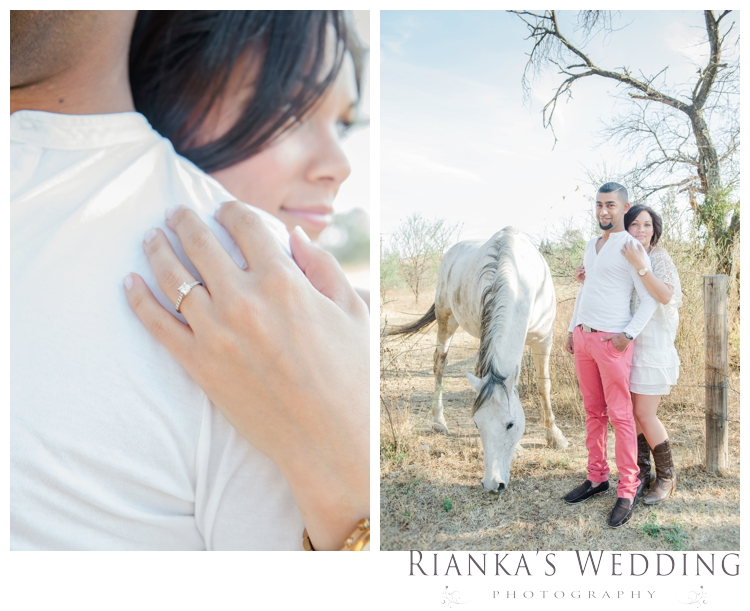 riankas weddings haley rory country engagement00006
