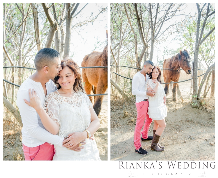 riankas weddings haley rory country engagement00007