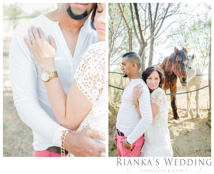 riankas weddings haley rory country engagement00010