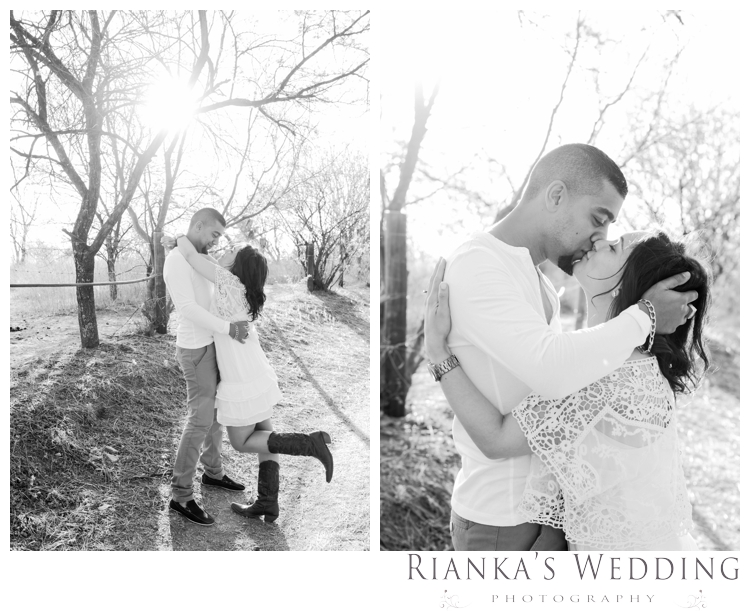riankas weddings haley rory country engagement00014