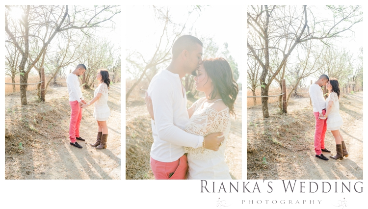 riankas weddings haley rory country engagement00015
