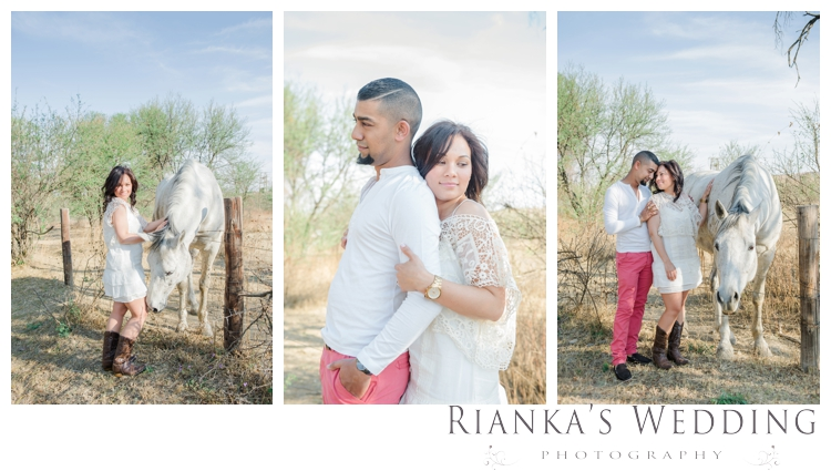 riankas weddings haley rory country engagement00017