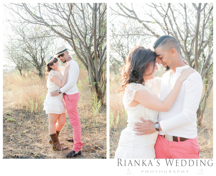 riankas weddings haley rory country engagement00023