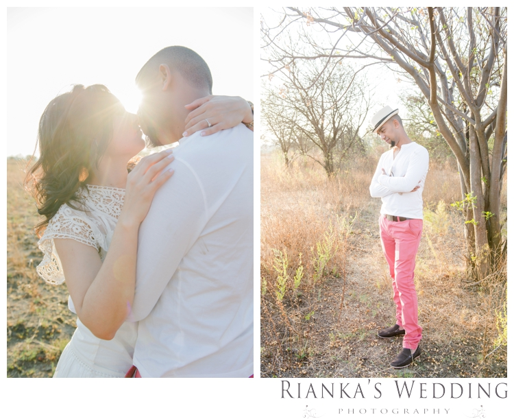 riankas weddings haley rory country engagement00024
