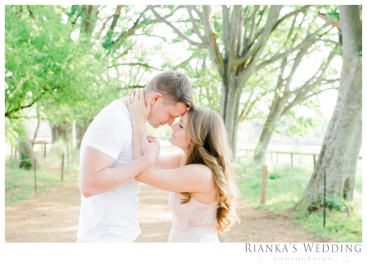 riankas wedding photography charlotte richard engagement shoot00003