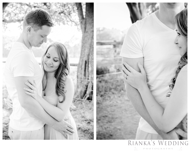 riankas wedding photography charlotte richard engagement shoot00004