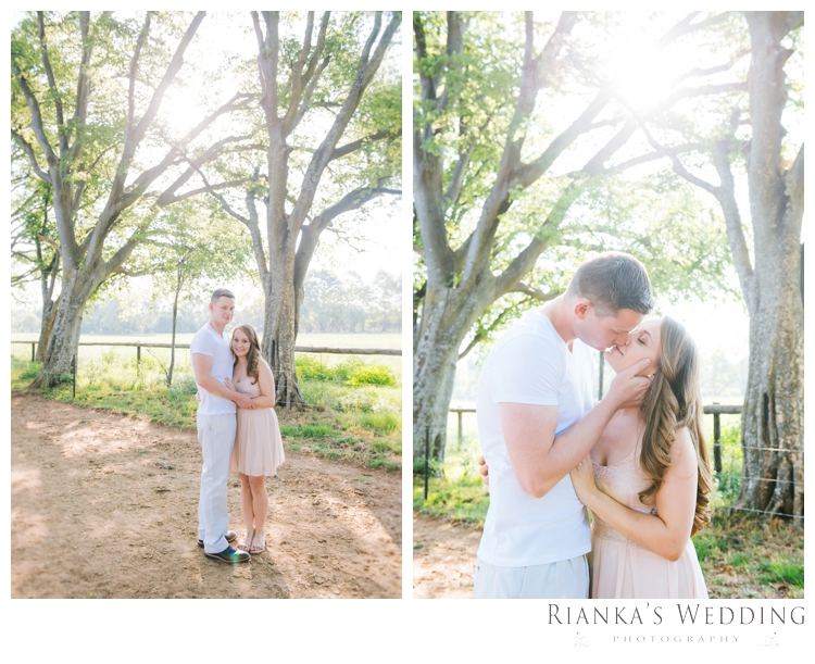 riankas wedding photography charlotte richard engagement shoot00005