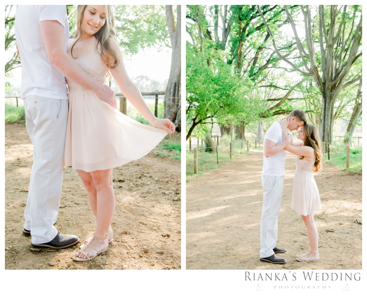 riankas wedding photography charlotte richard engagement shoot00008