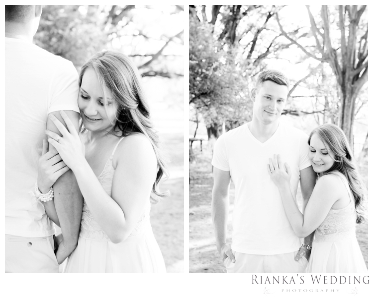 riankas wedding photography charlotte richard engagement shoot00009