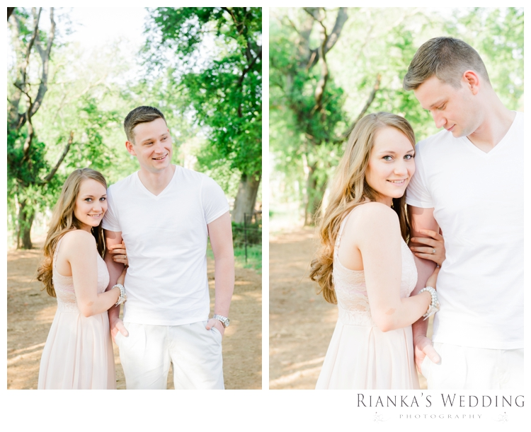 riankas wedding photography charlotte richard engagement shoot00010