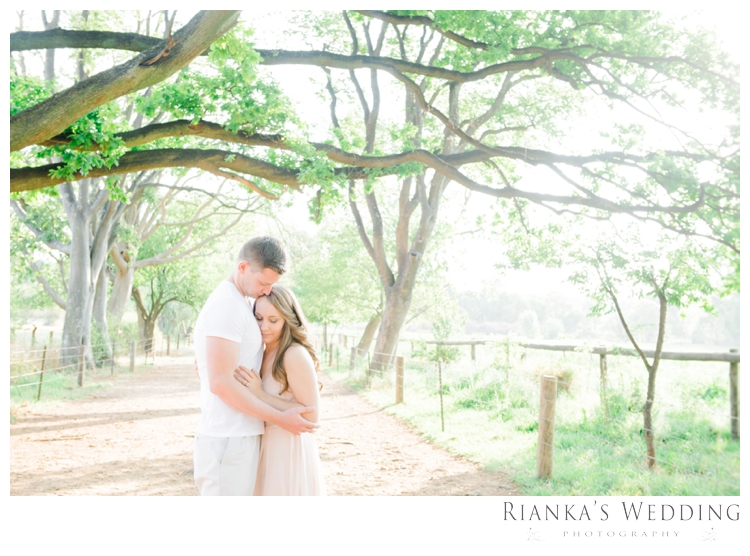 riankas wedding photography charlotte richard engagement shoot00015