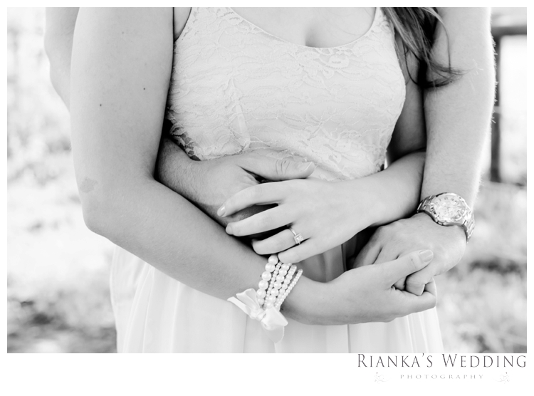 riankas wedding photography charlotte richard engagement shoot00016