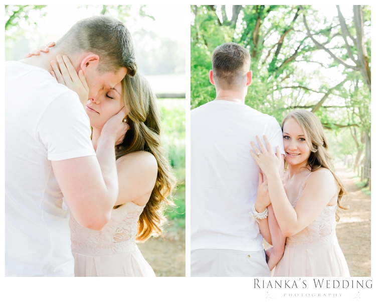 riankas wedding photography charlotte richard engagement shoot00017