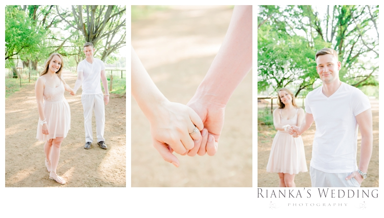 riankas wedding photography charlotte richard engagement shoot00018