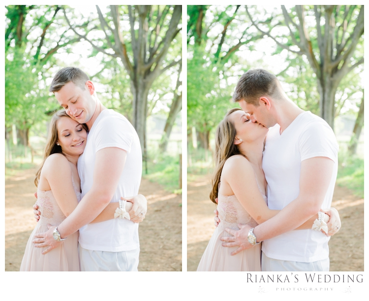 riankas wedding photography charlotte richard engagement shoot00020