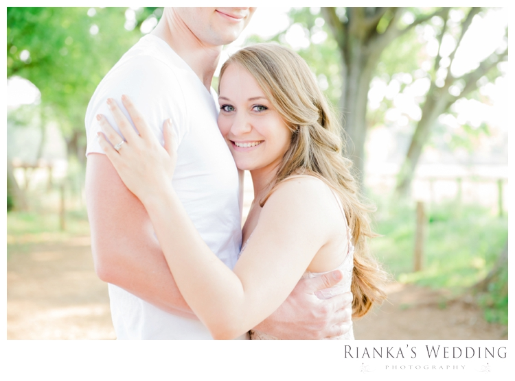 riankas wedding photography charlotte richard engagement shoot00021