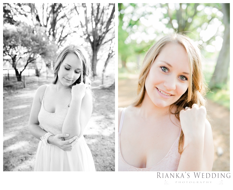 riankas wedding photography charlotte richard engagement shoot00022
