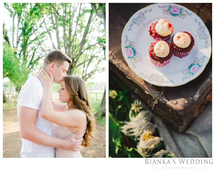 riankas wedding photography charlotte richard engagement shoot00031