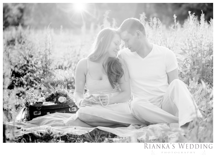 riankas wedding photography charlotte richard engagement shoot00035