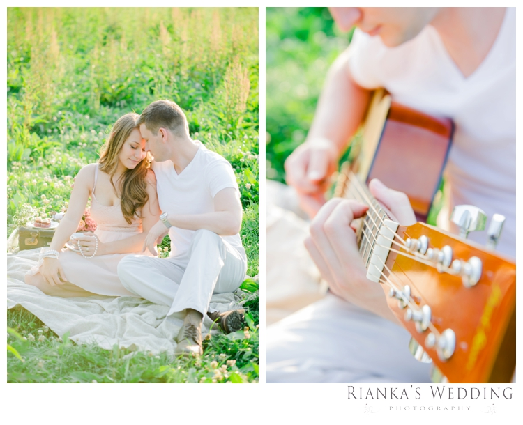 riankas wedding photography charlotte richard engagement shoot00038