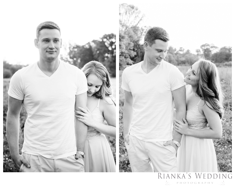 riankas wedding photography charlotte richard engagement shoot00043