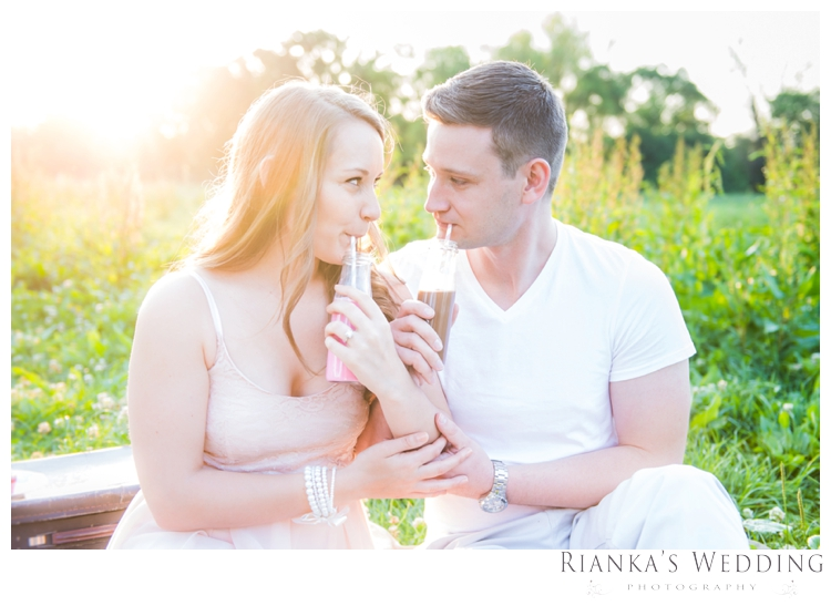 riankas wedding photography charlotte richard engagement shoot00044