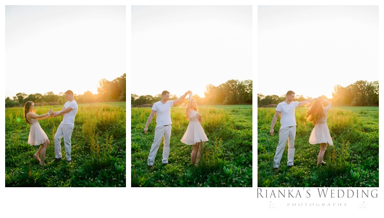riankas wedding photography charlotte richard engagement shoot00047