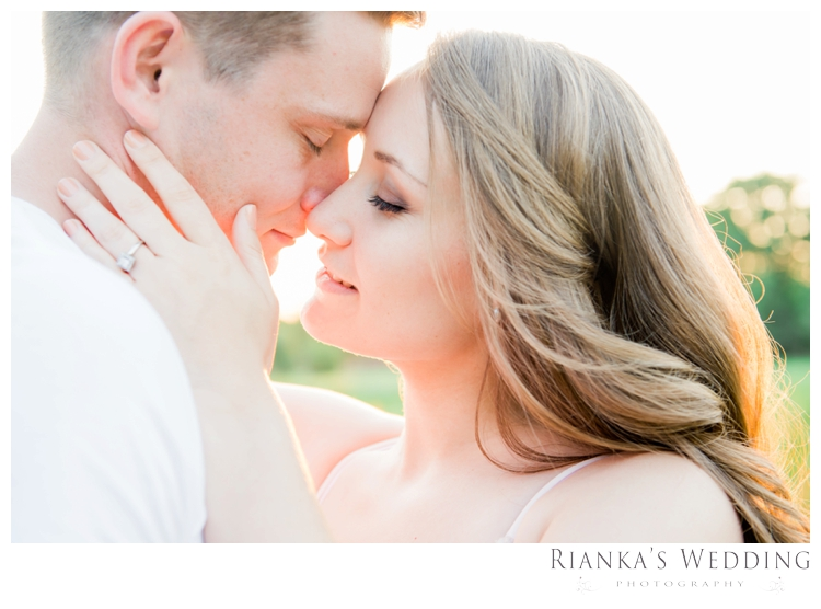 riankas wedding photography charlotte richard engagement shoot00049