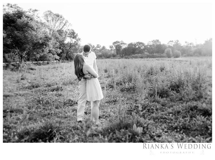 riankas wedding photography charlotte richard engagement shoot00050