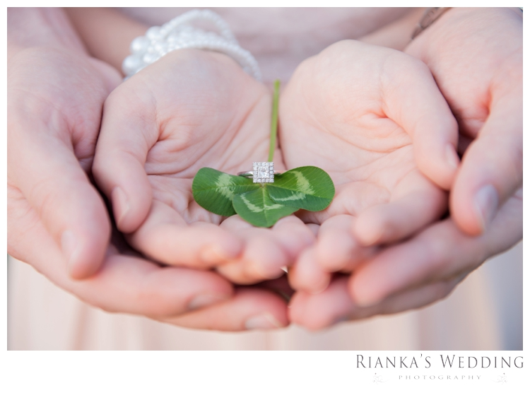 riankas wedding photography charlotte richard engagement shoot00052