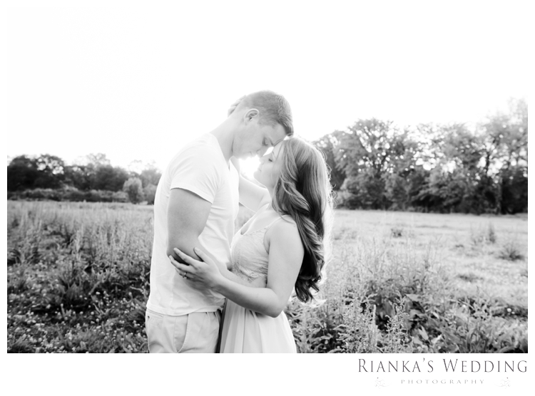 riankas wedding photography charlotte richard engagement shoot00053