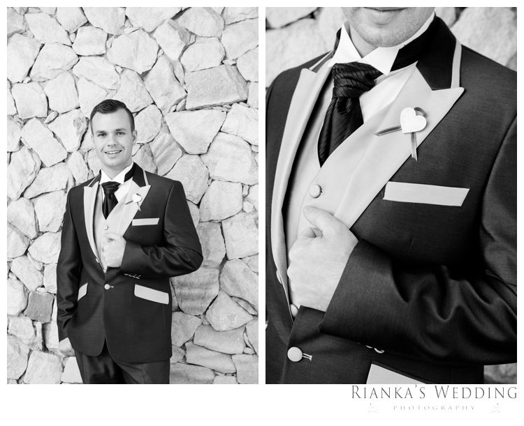 riankas weddings dorne eric tres jolie wedding00011