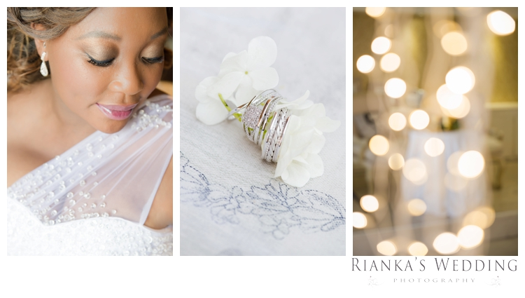 riankas weddings the private room mbali mpati wedding00001